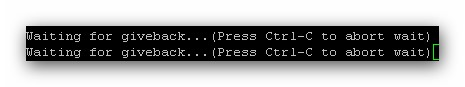 Actualizando BIOS y BMC en una FAS2040 con Data ONTAP 7-Mode