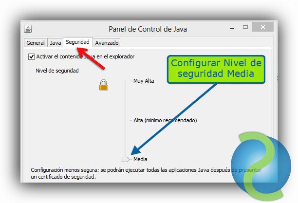 Error en el acceso a las Web Tools de Fabric OS