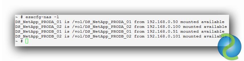 Instalar NFS VAAI Plugin de NetApp